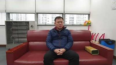 코로나바이러스 심각. 중국학교 개학연기